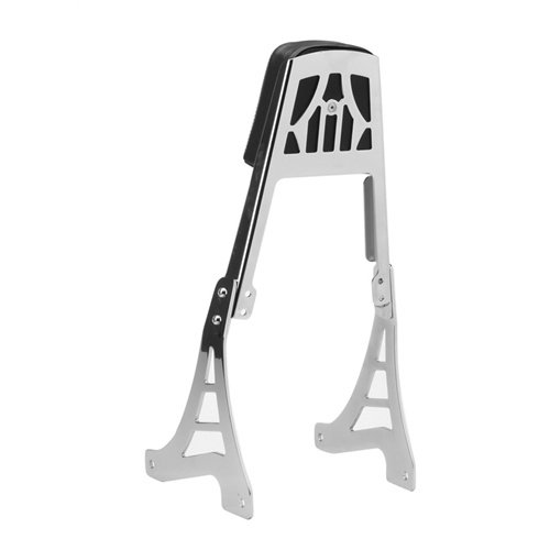 Volar SS016 Backrest Sissy Bar for Harley