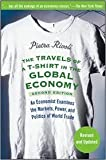 img - for Global Economy 2nd (second) edition Text Only book / textbook / text book