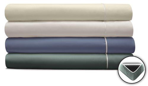 King Size Pillow Top Mattress Set