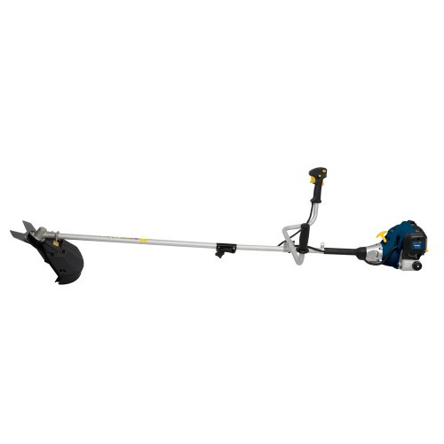 GMC 914693 30cc Petrol Brush Cutter