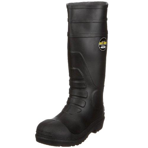 Saftey Jogger HERCULES, Chaussures de sécurité mixte adulte