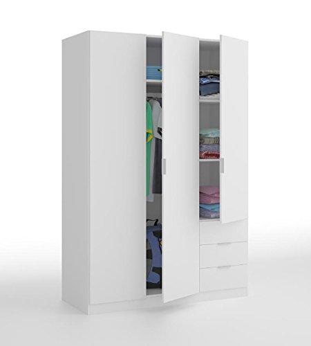 habitdesign-lcx323o-armario-ropero-de-tres-puertas-y-tres-cajones-color-blanco-mate-medidas-180x121x