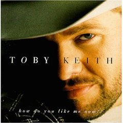 How Do You Like Me Now?! [HDCD] by ToKeith