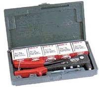 marson-rivet-gun-kit-in-case