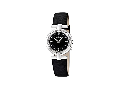 Candino ladies watch Elegance Flair C4560-2