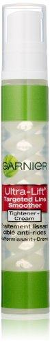 Garnier Ultra-Lift ciblé ligne lisse pour les