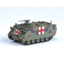 Easy Model 1:72 - M113A2 - US Army Red Cross - EM35007