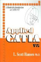 Applied CATIA V5