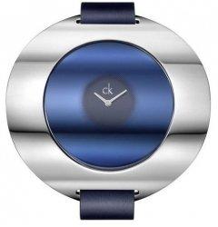 Calvin Klein Ray Women's Quartz Watch K3723706