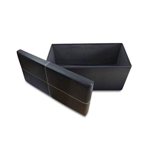 best price plus line design memory foam folding storage