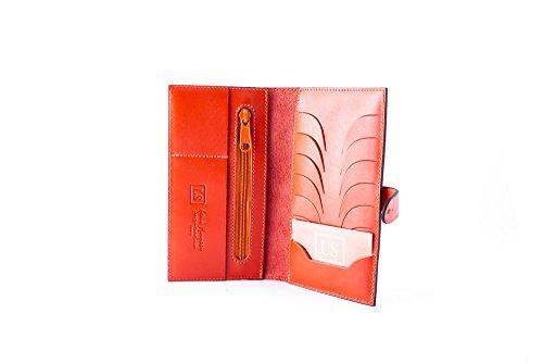 portefeuille-julia-en-cuir-de-veau-orange