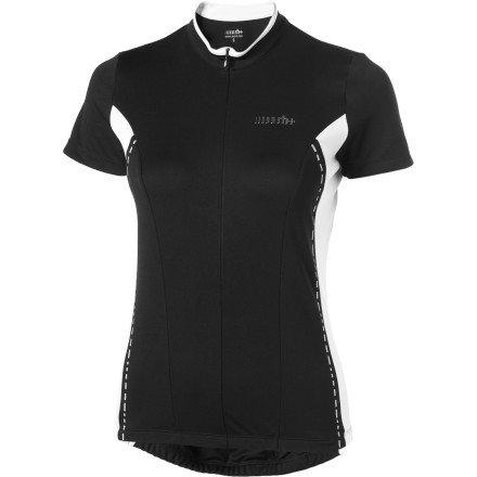 Buy Low Price Zero RH + Evo Jersey – Short-Sleeve – Women's (B008H5RVNY)