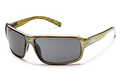 Suncloud Tailgate Polarized Sunglasses