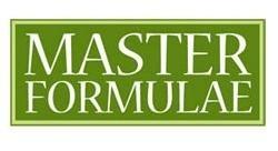 Multi-Min Liquid Extract 1:4 (250 Ml) Brand: Master Formulae