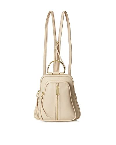 Steve Madden Women's Griff Backpack, Sand