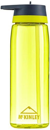 mckinley-tri-flip-gourde-avec-paille-075-l-couleur-186-jaune