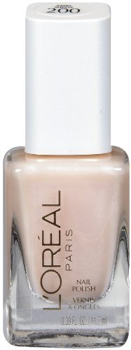 LOreal-Colour-Riche-Nail-Polish-Satin-Sheets-039-Fluid-Ounce