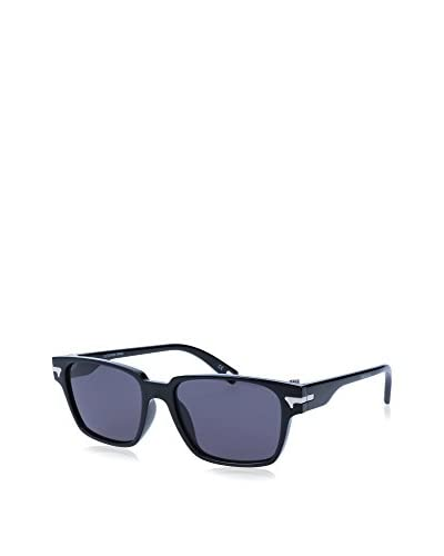 G-STAR RAW Gafas de Sol GS2623S4 (52 mm) Negro