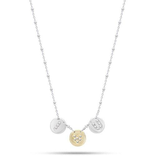 collier-femme-bijoux-morellato-centimes-casual-cod-sahq02