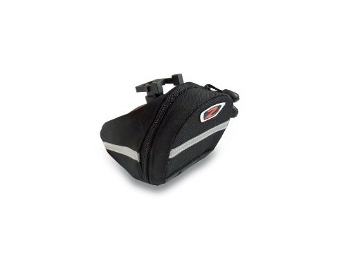 Zefal Wedge Seat Pack