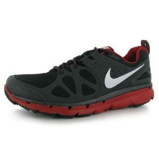 Nike Flex Trail Mens Trail Running Shoes