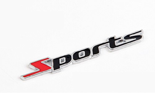 eximtrade-auto-sport-sticker-etichetta-adesivo-per-volkwagen-golf-gti-polo-toyota-honda-bmw-benz-aud