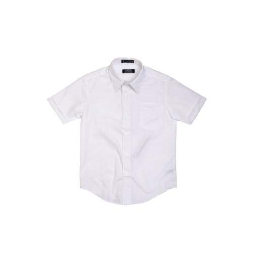 French Kids Clothes front-654153