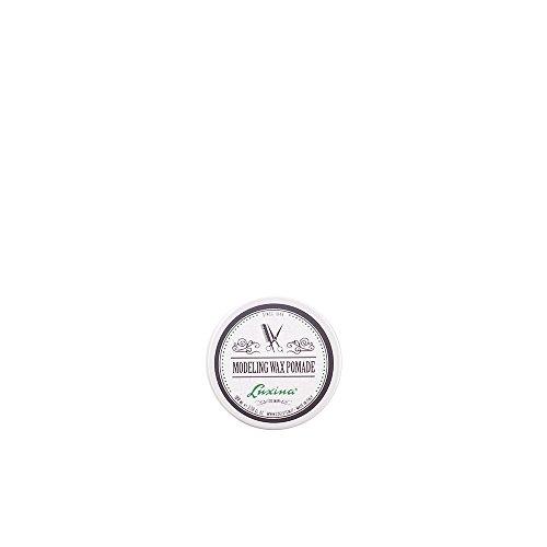 Luxana Cera per Capelli - 100 ml