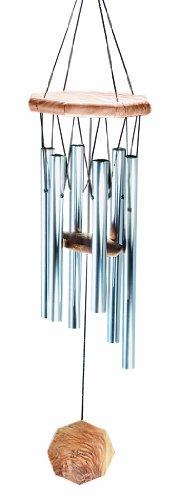 Russ Berrie WC-JWS-217 Lark JW Stannard Wind ChimeB0000X618W : image