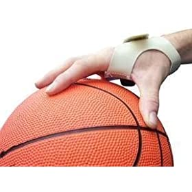 Dribble Gloves (2 Sizes)