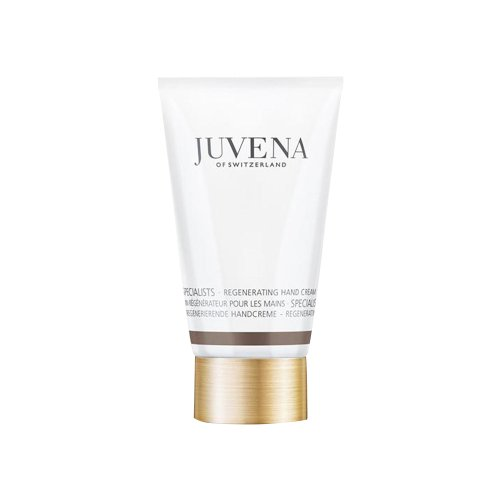 Juvena Specialista femme / donna, Rigenerativa Crema Mani, 1er Pack (1 x 75 mL)