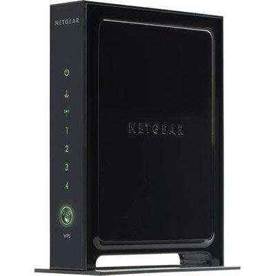 Netgear Wireless Router Wnr2000
