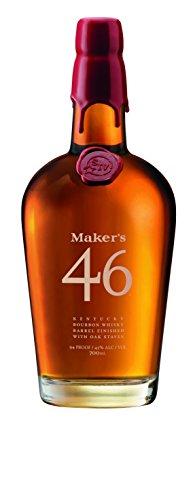 jim-beam-makers-46-bourbon-whiskey-premium-bourbon-07liter