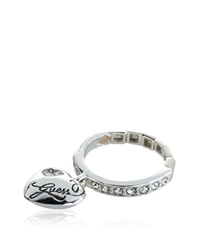 Guess Anello UBR12001