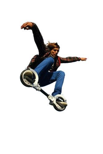 BrooklynWorkshopフリーライダースケートサイクル Freerider Skatecycle 「並行輸入品」