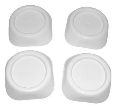electrolux-50291828007-almohadillas-para-lavadoras-y-secadoras-4-unidades