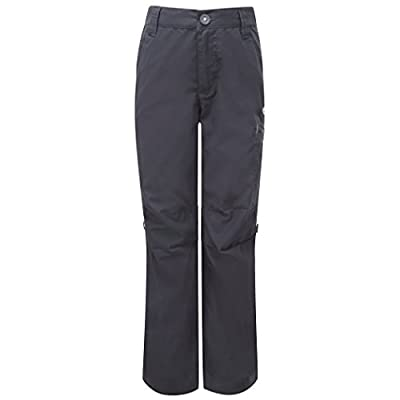 Craghoppers Kiwi Cargo Trousers