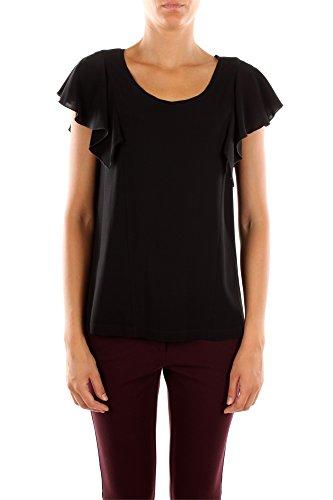 PINKO Donna Abbigliamento Top/corpetti (Product Code 1b11cp/5248/nero)