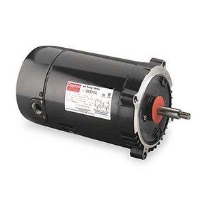 Dayton 3k979 Motor 1 3 Hp Jet Pump 3k979
