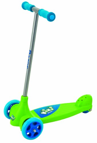 razor-kix-scooter-blue-e-green
