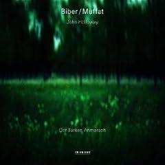 Heinrich Ignaz Franz Biber - Page 2 31akOdoB4JL._SL500_AA240_