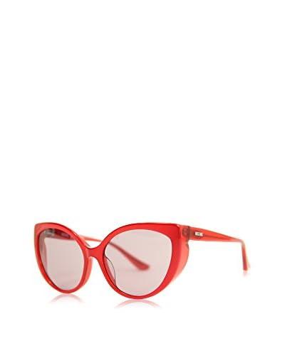 Moschino RED