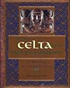 El libro celta de la vida y la muerte: la…