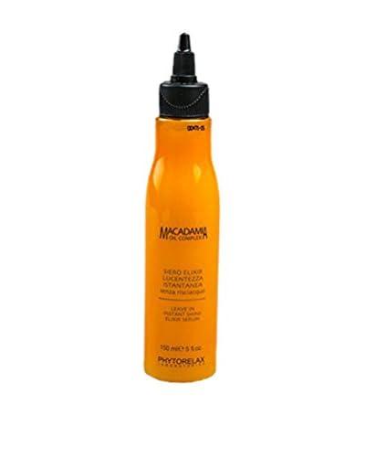 Phytorelax Elixir Capelli Instant Shine 150 ml