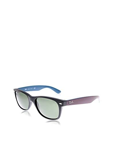 Ray-Ban Gafas de Sol MOD. 2132 - 6182 Negro