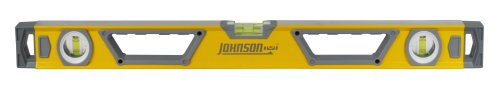 johnson-level1711-2400aluminum-box-level-24-alum-box-beam-level