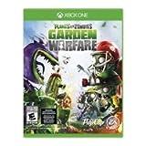 ELECTRONIC ARTS EA Plants vs. Zombies Garden Warfare / Action/Adventure Game - Xbox One / 73039 /