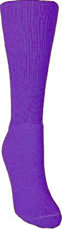 Buy Twin City Solid Socks by Twin City