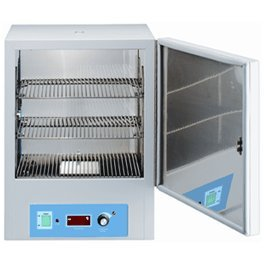 Double Wall Oven Dimensions front-640032