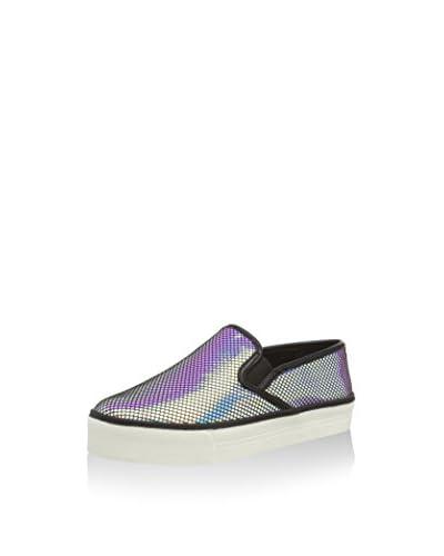 Carvela Sneaker Lux